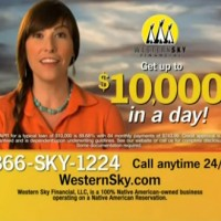 Western Sky Commercial